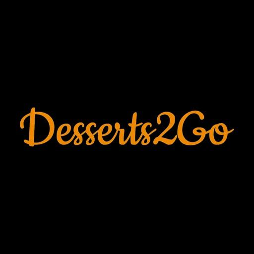 Desserts 2 Go