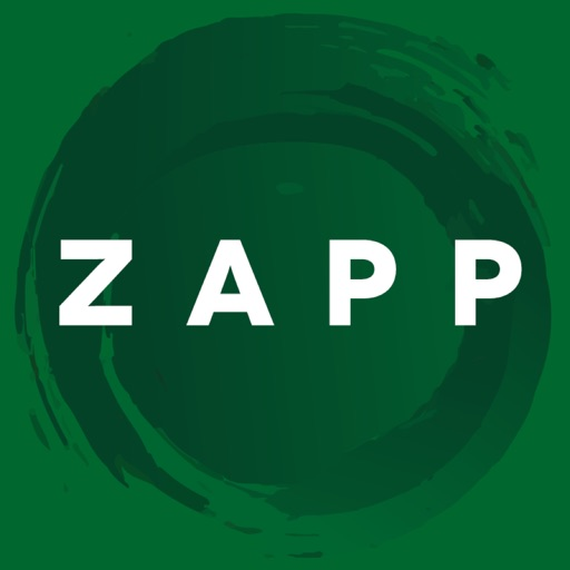 ZAPP - Zazz Hotels & Resorts