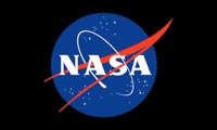 NASA  - 200x200bb - Explore Space with These Apple TV Apps