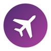 Tickets.ua Авиабилеты - дешевые билеты онлайн