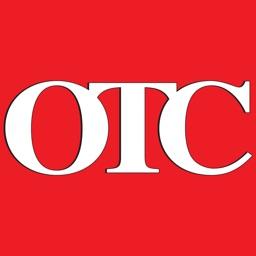 OTC bulletin-i