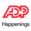 ADP Happenings