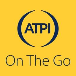ATPI On The Go - Travel App