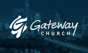 Gateway Church Austin