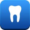 用語、治療及び手続の歯科辞書や用語集。