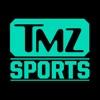 TMZ Sports