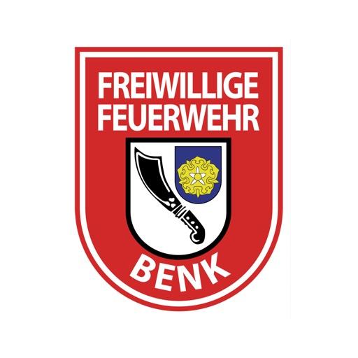 Feuerwehr Benk