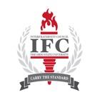 Ohio State IFC icon