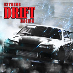 Extreme Drift Racing
