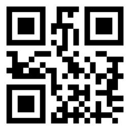 QR Code Reader & QR Creator