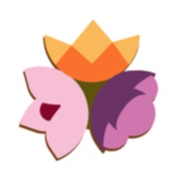 Codes for Flower Puzzles: New Brain Game Hack
