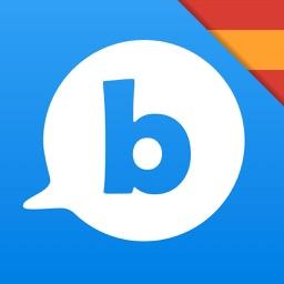 busuu – Learn Spanish with Vocabulary & Grammar