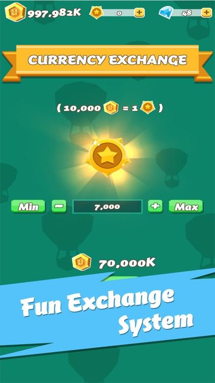 Game of Township screenshot-3