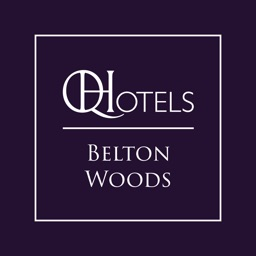 QHotels: Belton Woods