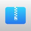 Unzip:Datei zip,rar,7z öffnen
