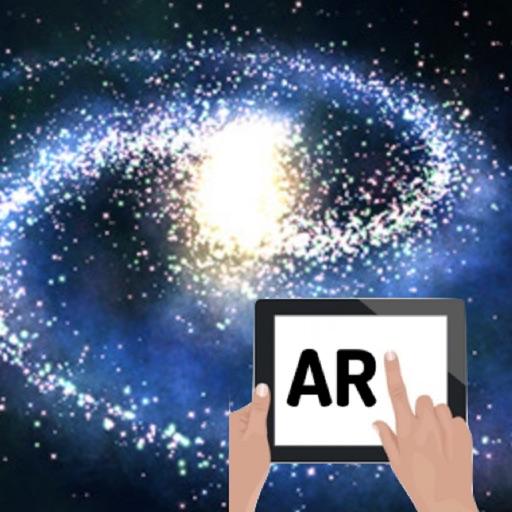 Solar System AR