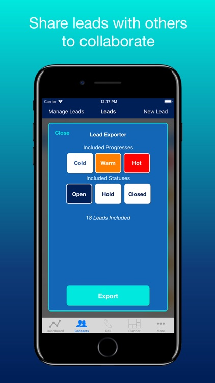 SwiftCall: Auto Dialer & CRM screenshot-2