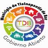 TDB Móvil