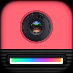 Cuji Photo - Vintage Camera
