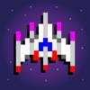 Gooii Ltd. - Starship Destroyer VR artwork
