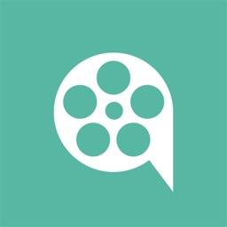 MovieSpot NYC Film Locations