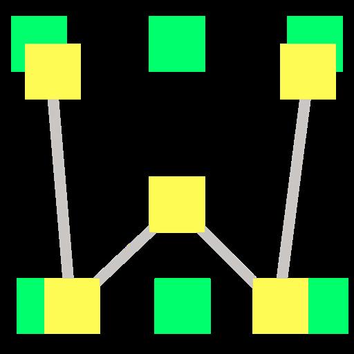 WarpTool