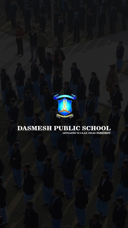 Dashmesh screenshot-0