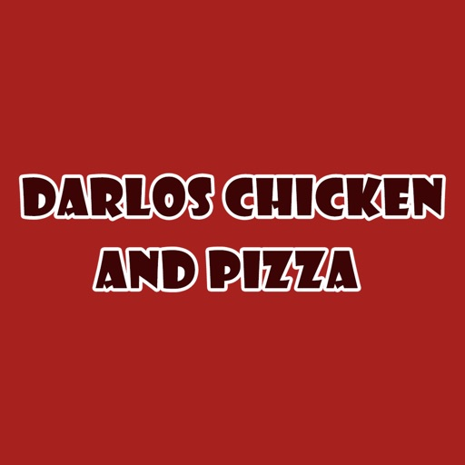 Darlos Chicken And Pizza