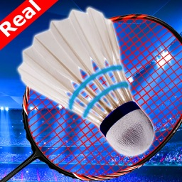 Real Badminton Super League