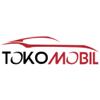 TokoMobil