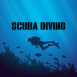 We Are Scuba Diver Stickers