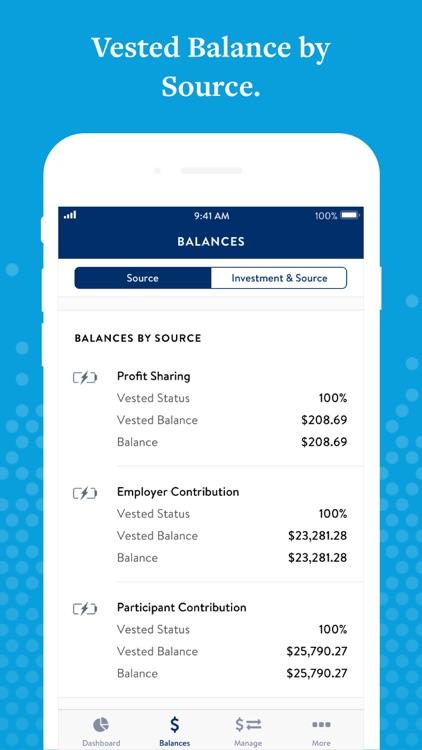 MassMutual RetireSmart screenshot-3