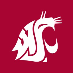 WSU Cougars Gameday App
