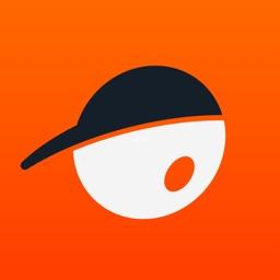 OhPlays: Sports Video Editor