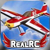 Codes for Real RC Flight Simulator 2017 Hack