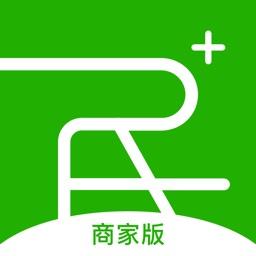 杭州市·市民卡商家