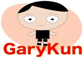 GaryKun Adventures
