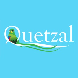Quetzal POS | Retail Point of Sale