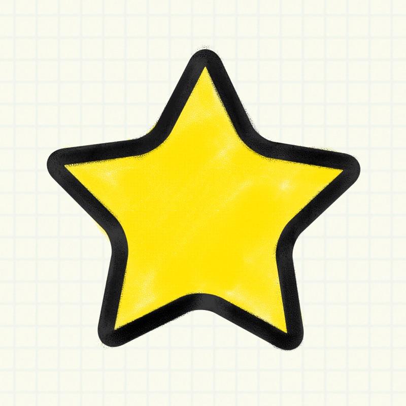 Hello Stars Hack Tool