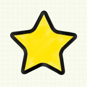 Hello Stars Games inceleme
