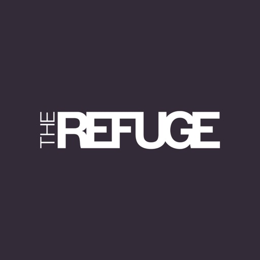 Refuge LSU