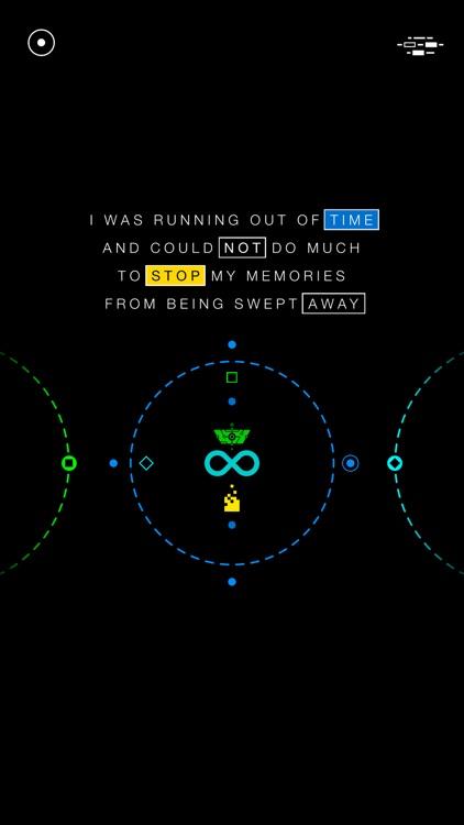 G30 screenshot-6