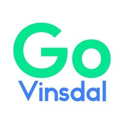 Vinsdal Go