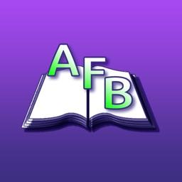 A FB2 Reader