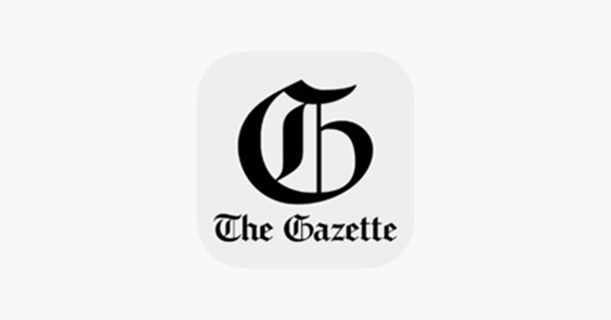 The Colorado Springs Gazette On The App Store