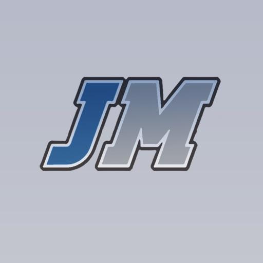 Jackson Milton Blue Jays