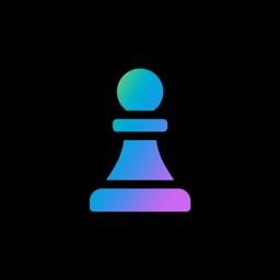 アナログデジタルボドゲ
