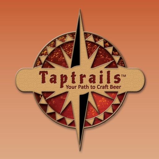 TapTrails
