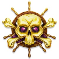 Codes for Pirate Battles Hack
