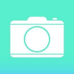 Camera! - filters video & photo